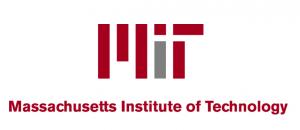 MIT+logo